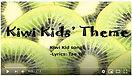 Kiwi Kids Theme.jpg