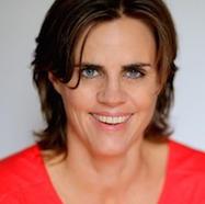 Zoe Hawkins (Board Member)