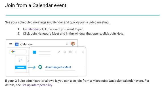 Join from a calendar.jpg