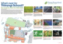 Property Vision 2018-2022.jpg