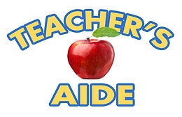 Teacher Aide Position at TPS