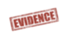 Evidence Logo.png