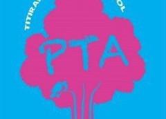PTA Corner - September 2020