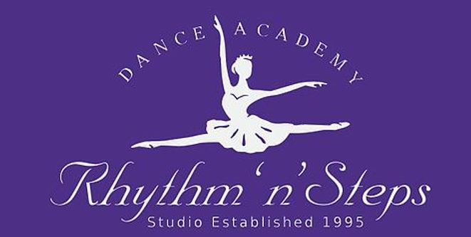 Rhythm n Steps Dance Academy Lunchtime Jazz and Ballet Dance Classes