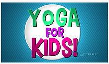 Yoga for Kids.jpg