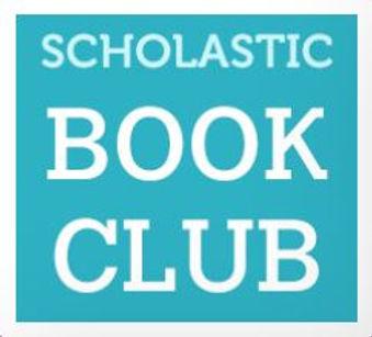 ScholasticBook Orders are open