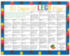 30 Day Lego Challenge.jpg