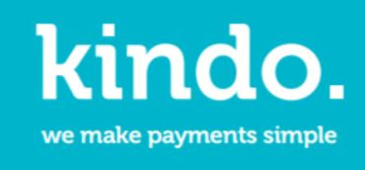 myKindo for school payments