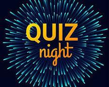 PTA Corner - Quiz Night