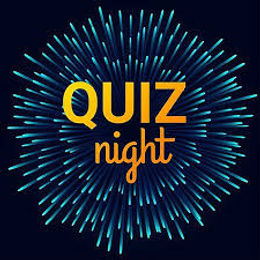 PTA Corner - Quiz Night