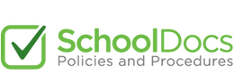 Schooldocs: Reporting to Parents on Student Progress and Achievement