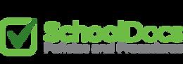 Schooldocs: Homelearning