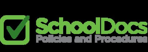 Schooldocs: Behaviour Management and Concerns and Complaints