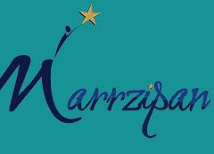 Marrzipan Drama - Self-Confidence classes at Titirangi-Space Available for Term 1 2021