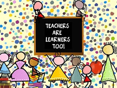 Teacher Only Day: 23rd October