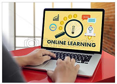 Online Learning Icon.jpg