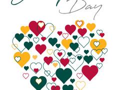 Celebrate Grandparents - Friday 2nd July