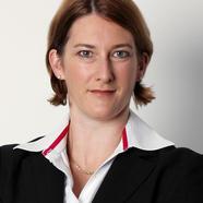 Melanie Bennett (Board Member)
