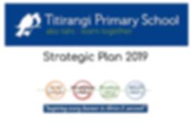 Startegic Plan Title Page Image.jpeg
