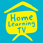 Home Learning TV Logo.png
