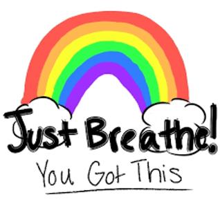 Wellbeing: Deep Belly Breathing
