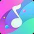 Fun Music Icon.png