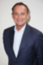 LANOUX Franck - RMC 4.JPG
