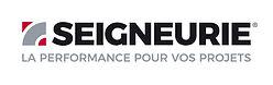 logo_seigneurie_baseline_HD.JPG