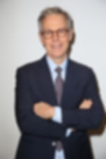 KESTENARE Emmanuel - GMF Assurances 3.JP