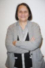 GALLOIS Sylvie - Butagaz 2.JPG