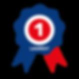 Logo_pour_lauréats.png