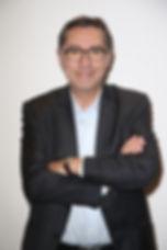 NEUMANN Laurent - RMC 1.JPG