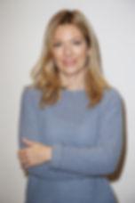 PERSET Claire - SFR 3.JPG
