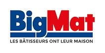Logo BigMat.jpg