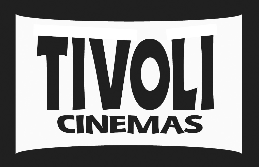 Tivoli Cinemas in Westport 332ce888f
