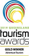QTA 2019_Adventure Tourism_gold_web.jpg