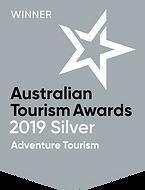 QTA 2019 Silver_13.AdventureTourism (1).