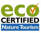 Nature Tourism Certified.jpg