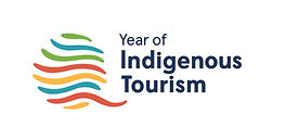 Indigenous-Tourism_Logo__colour_stacked.