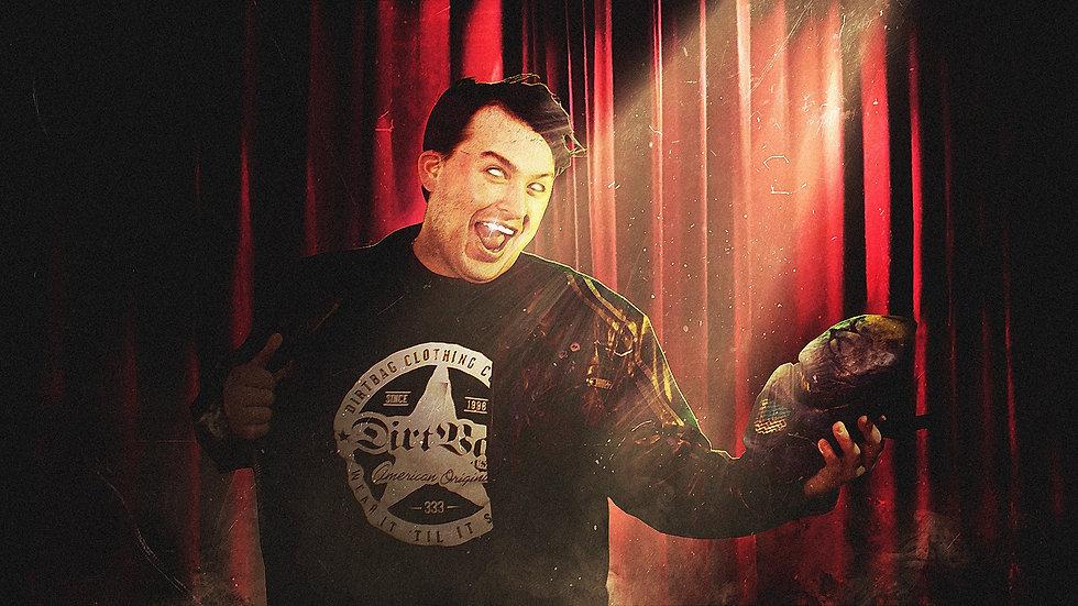 Hamlet and Skull.jpg