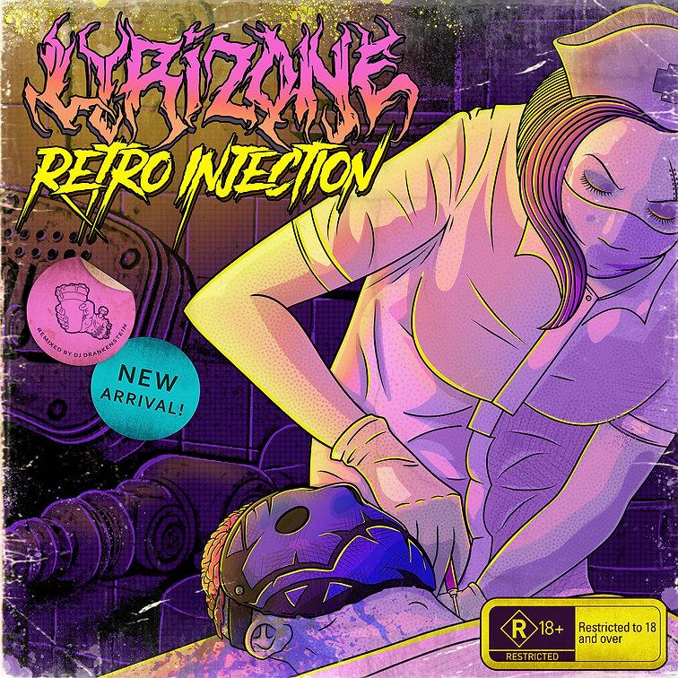Lyrizone - Retro Injection jpg.jpg