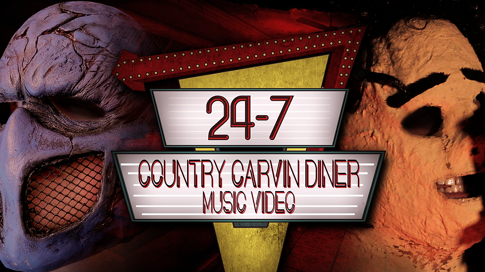 Country-Carvin-Diner-Banner-Thumbnail.pn