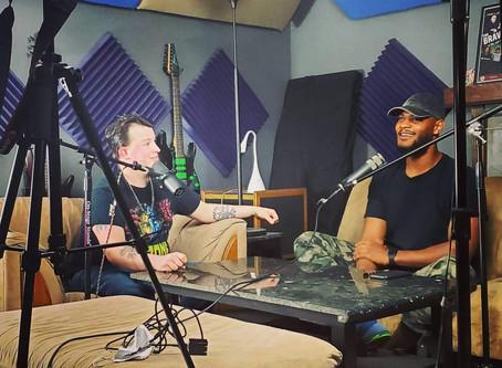 Musician's Pass Podcast Update
