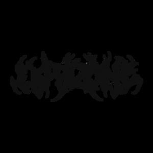 Logo%2520Transparent%2520Background%2520
