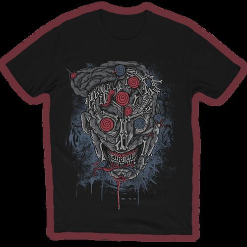 CANDY KILLER (Tee Shirt)