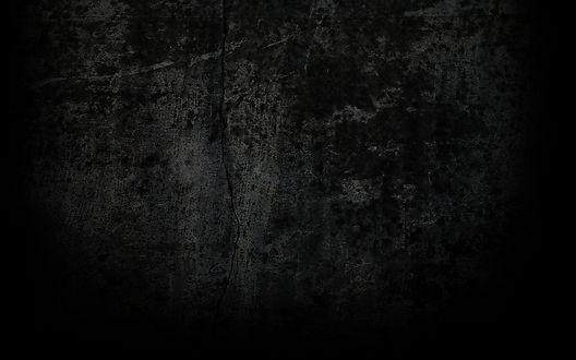 dark-grunge-texture-wallpaper.jpg