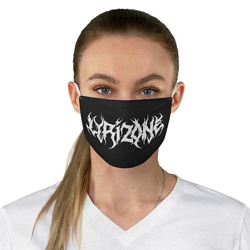 Lyrizone Face Mask (Variation 2)