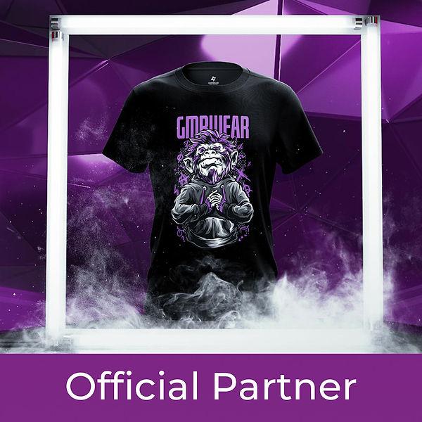 official-partner.jpg