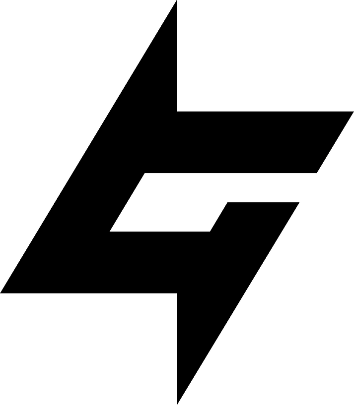 gmr-wear-logo-black white outter.png