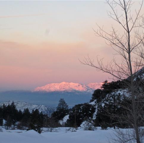 Winter Sunrise 2010.jpg
